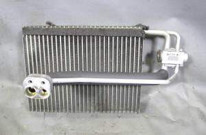 BMW E65 E66 7-Series Factory AC Evaporator w Expansion Valve Assembly 2002-2008