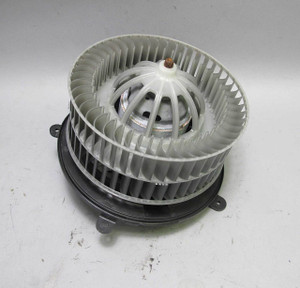 BMW E65 E66 7-Series Factory AC Heater Blower Motor Fan 2002-2012 USED OEM