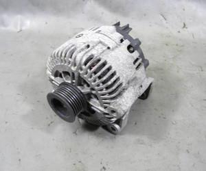 BMW S85 5.0L V10 M5 M6 Factory Alternator Generator 170A Valeo 2006-2010 USED OE