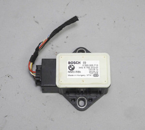 BMW E90 E92 Late ABS DXC AWD xDrive Traction Control Speed Sensor 2010-2013 OEM
