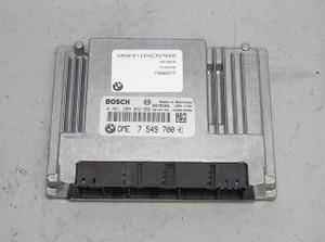 BMW E60 550i E63 650i N62N 4.8L V8 Engine Computer Brain DME 2006-2007 USED OEM