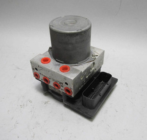 2006-2007 BMW E60 5-Series E63 Factory ABS DSC Hydraulic Pump and Module USED OE