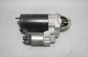 2004-2010 BMW N62 N62TU V8 Factory Starter Motor BOSCH USED OEM 0001108208