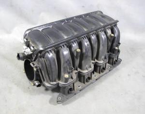 BMW N62N N62TU 4.8L V8 Valvetronic Intake Manifold 2006-2010 E60 E63 E65 USED OE