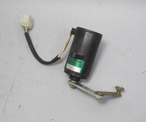 BMW E39 M5 S62 Z3M S54 Factory Gas Pedal Potentiometer 2000-2003 USED OEM