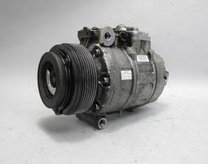 BMW E83 X3 SAV E92N Factory AC Air Conditioning Compressor Pump 2007-2013 USED