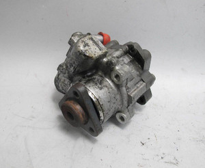 BMW E60 525 530 M54 6cyl Factory Power Steering Pump ZF