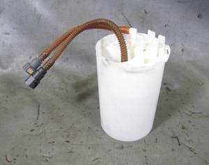 2007-2010 BMW E83 X3 SAV N52 Fuel Gas Delivery Pump Factory USED OEM