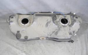 2007-2010 BMW E83 X3 SAV N52 Gas Fuel Supply Tank 3.0i USED OEM