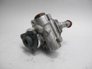 BMW E90 335d Diesel Sedan M57N2 Factory Power Steering Vane Pump 2009-2011 USED