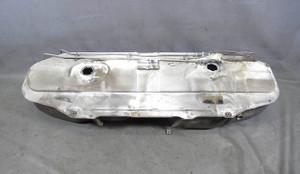 BMW E30 3-Series Late Model Metal Gas Fuel Tank 1988-1993 63L 325i USED OEM