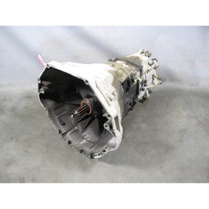 BMW E39 M5 S62 6-Speed Manual Transmission Gearbox Getrag 420G 2000-2003 USED
