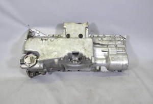 2001-2006 BMW E53 3.0i M54 3.0L 6cyl Engine Oil Pan Sump USED OEM