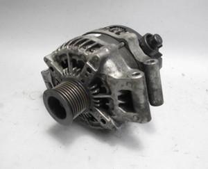 BMW F10 535i 640i N55 Factory Alternator Generator 215A 2011-2013 USED 7591529