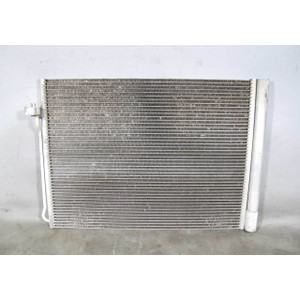 BMW E70 F15 X5 E71 F16 X6 Factory Air Conditioning Condenser AC Radiator USED OE