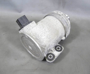 2012-2017 BMW N20 N26 Turbo 4-Cylinder Factory Electric Water Cooling Pump USED