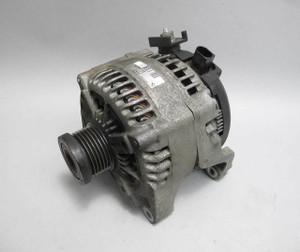 2012-2017 BMW N20 N26 4-Cyl Turbo Factory Alternator Generator 210Amp USED OEM