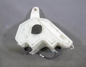 BMW E89 Z4 Roadster Factory Windshield Washer Fluid Bottom Tank Headlight 09-16