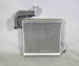 BMW E89 Z4 Roadster Air Conditioning Evaporator Drier w Expansion Valve USED OEM
