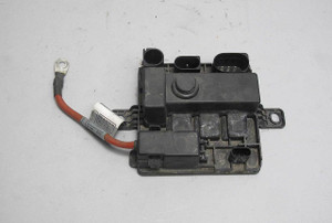 2011-2017 BMW 3-Series 5-Series 7-Series Integrated Power Supply Module USED
