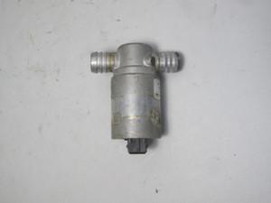 1991-1995 BMW M42 4-Cylinder Factory Idle Air Control Valve ICV IACV E30 E36 318