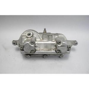 BMW S54 3.2L 6-Cylinder ///M Engine Valve Timing VANOS Adjustment Unit 2001-2008