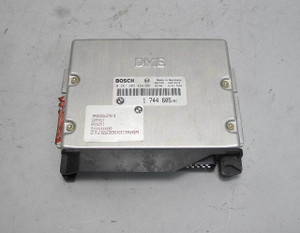 1995 BMW E34 530i 540i E38 740i M60 V8 Engine Computer DME ECU USED OEM