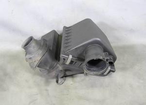 1994-1995 BMW E34 530i Sedan M60B30 V8 Factory Air Filter Intake Housing Muffler