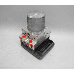 2007-2014 BMW E70 X5 E71 Anti-Lock Brakes Stability Control ABS Pump Module OEM
