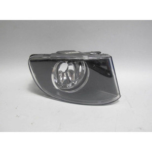 2007-2013 BMW E92 E93 3-Series 2door Factory Right Front Fog Light Lamp USED OEM