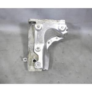 2007-2010 BMW E70 X5 4.8i 4.8L V8 N62TU Left Drivers Engine Support Arm Bracket