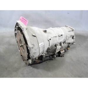 2007-2010 BMW E70 4.8i N62TU 4.8L V8 Automatic Transmission Gearbox USED OEM