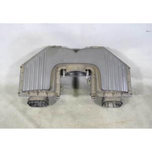 2007-2010 BMW E70 X5 4.8i N62N 4.8L V8 Air Filter Housing w Small Cracks USED OE