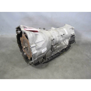 2006-2007 BMW E90 E91 325xi E60 525xi 6-Speed Automatic Transmission USED OEM
