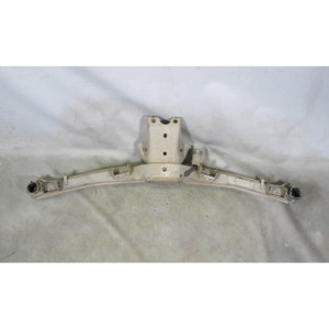 1984-1993 BMW E30 3-Series Rear Subframe Axle Carrier Crossmember USED OEM