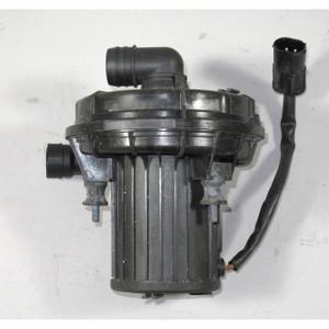 BMW E90 E92 M3 S65 Secondary Air Pump Smog Emissions 2008-2013 USED OEM