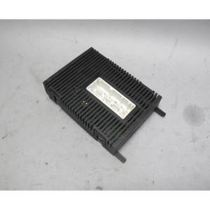 2007-2010 BMW E83 X3 SAV Light Control Module LKM LCM for Adaptive Xenon USED OE