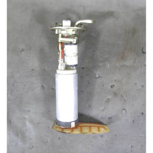 BMW E30 3-Series Delphi In-Tank Fuel Delivery Gas Pump Main Level 1988-1993 OEM