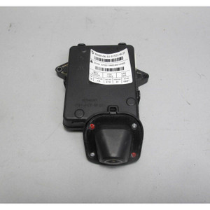 2007-2009 BMW E70 X5 E71 X6 Factory Rear Reversing Back-Up Camera USED OEM