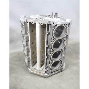 BMW N62N N62TU 4.8L V8 Cylinder Engine Block Housing E60 550i E63 650i USED OEM