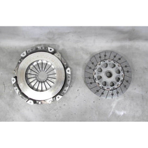 1991-1998 BMW M42 M44 4-Cylinder Factory SACHS Clutch and Pressure Plate Set OEM