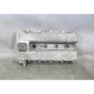 1991-1992 BMW E30 E36 318i M42 4-Cylinder Factory Cylinder Head Valve Cover OEM