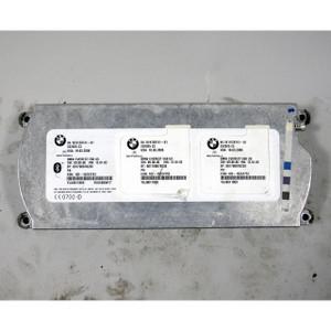 BMW 5/6-Series 2005-2006 Bluetooth TCU MOST Telematics Wireless Module CDMA