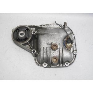 2001-2002 BMW Z3 Roadster Coupe 3.0i M54 3.0L Differential Carrier Rear Cover OE