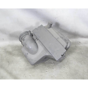 01-02 BMW Z3 3.0i Roadster Coupe 3.0L M54 Air Filter Intake Housing Muffler Box