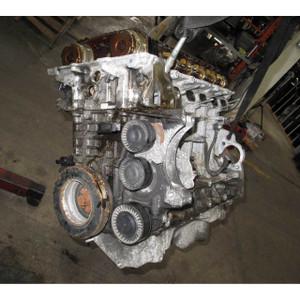 2011 BMW E90 335xi Sedan N55 Turbo 3.0L 6-Cyl Engine Assembly Long Block USED OE