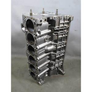 BMW M54 6-Cylinder 2.5L Engine Cylinder Block Bare 2001-2006 E39 E46 E60 Z3 USED - 16823