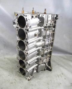 BMW M54 6-Cylinder 2.5L Engine Cylinder Block Bare 2001-2006 E39 E46 E60 Z3 USED - 14439