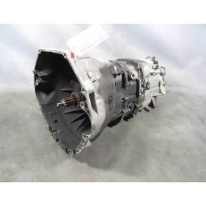 BMW E39 M5 S62 6-Speed Manual Transmission Gearbox Getrag 420G 2000-2003 USED - 16430