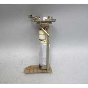BMW E30 3-Series Late Model In-Tank Fuel Delivery Gas Pump Main Level 1988-1993